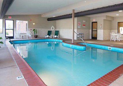 Sleep Inn Hotel With Pool Sleep Inn Hotel Hotel Pool Hotel
