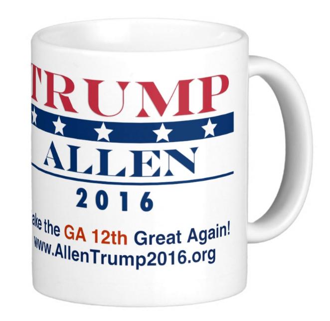 http://www.zazzle.com/allen_trump_2016_unity_mug-168508775868682330
