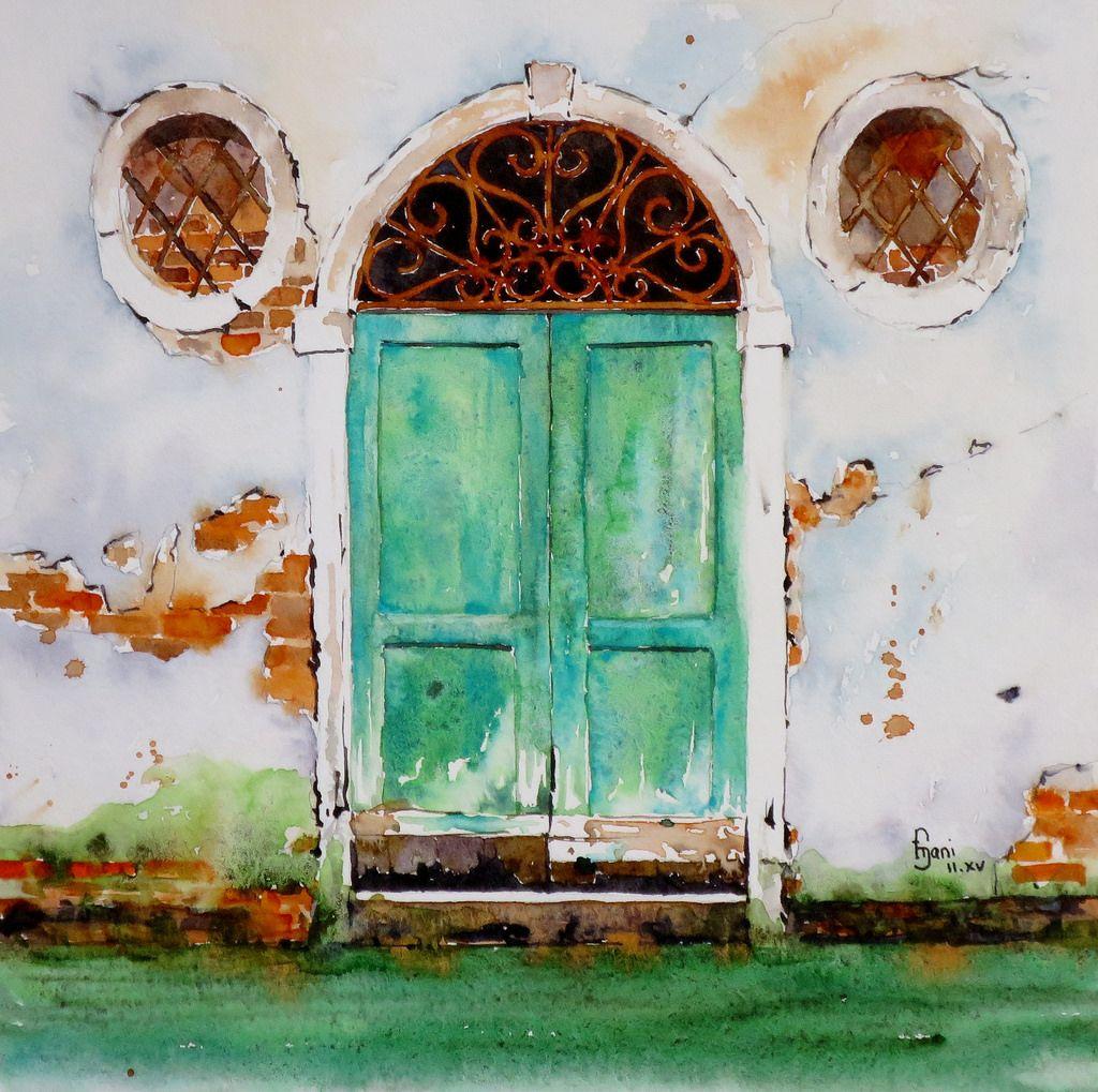 Defiaqua N 14 Les Portes 9