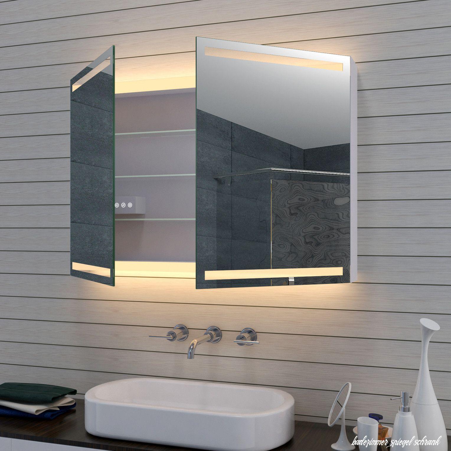 Www Lux Aqua De Aluminium Led Beleuchtung Badezimmer In 2020 Badezimmer Badezimmer Led Led