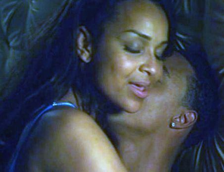 Preview lisa raye sex tape