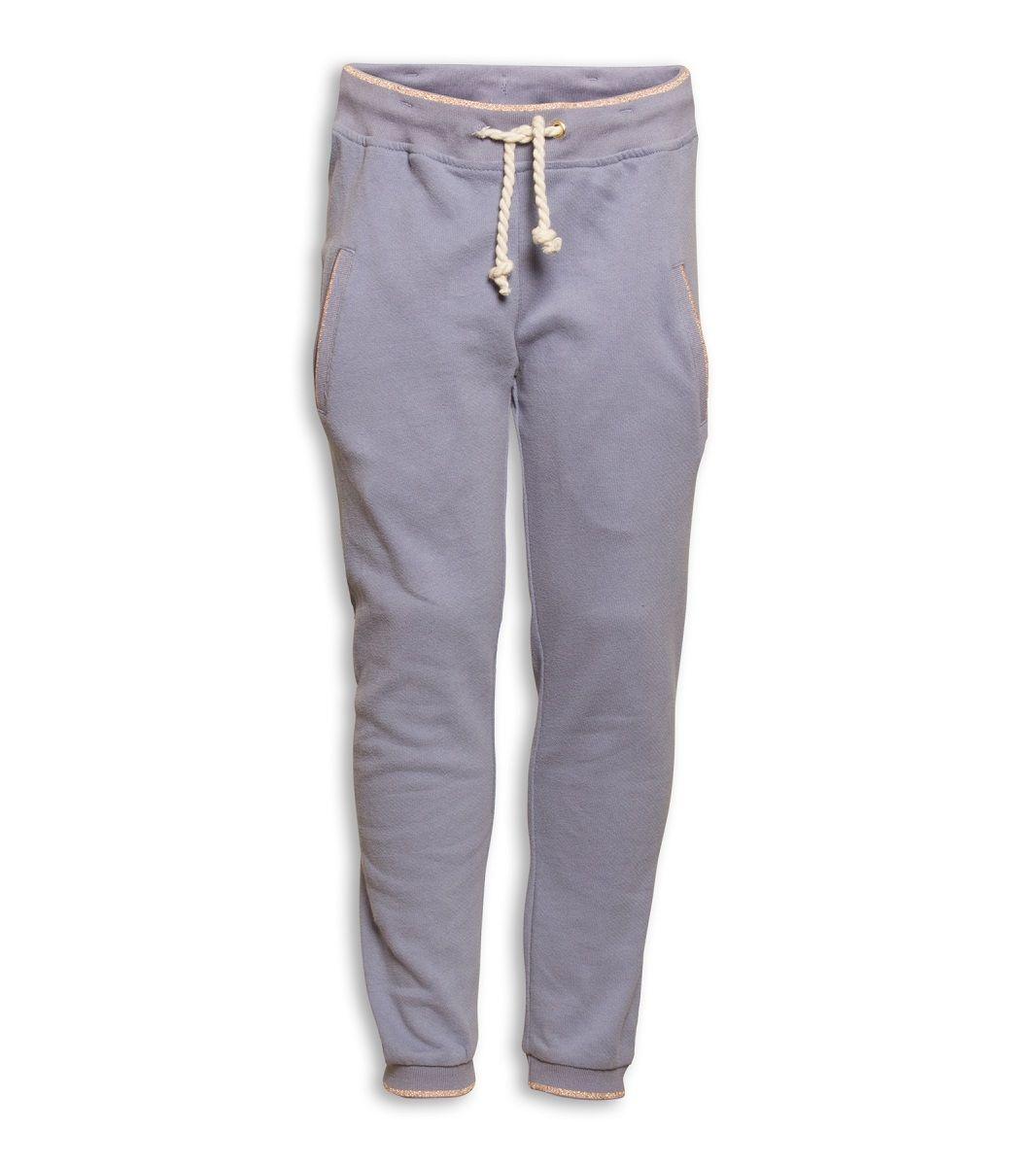 American Outfitters Fleece Pants | www.littlesahou.com