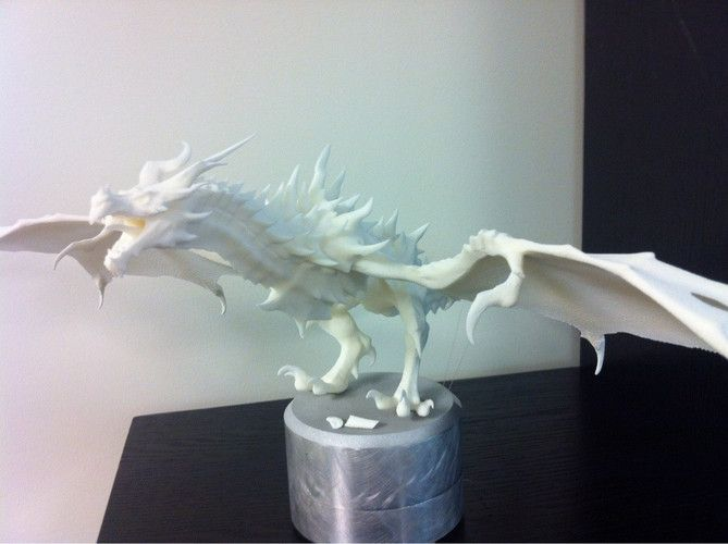 Check it out the top 10 models of Pinshape! | 3D PRINTING