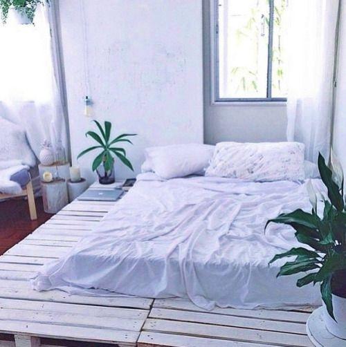 Beach bedroom ideas tumblr design ideas 2017 2018 for Beach bedroom ideas tumblr
