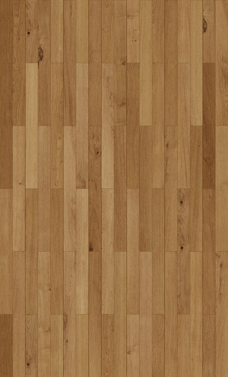 Wood Floor Png : floor, Stretcher, Seamless, Texture, Architextures, Floor, Texture,