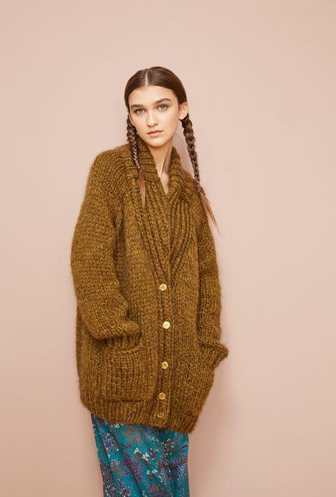 mes demoiselles paris watford knits pinterest grosse laine tricot et tricoter. Black Bedroom Furniture Sets. Home Design Ideas