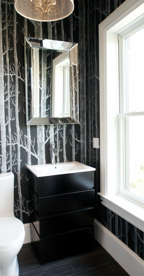 Once Upon A Time Home Decor Part - 24: Is This The Wallpaper From Reginau0027s Office In Once Upon A Time?