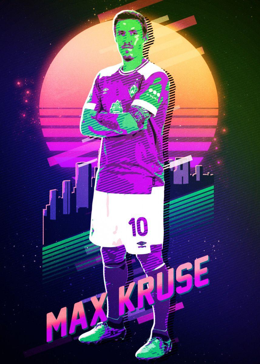 Bundes Liga Soccer