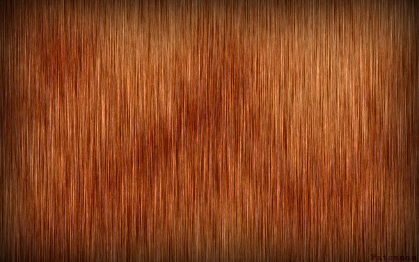 Wood table top texture -  Intended Wooden Desk Texture
