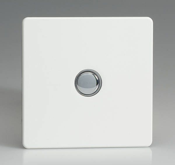 Minimalist Light Switch Cong Nghệ Nghệ