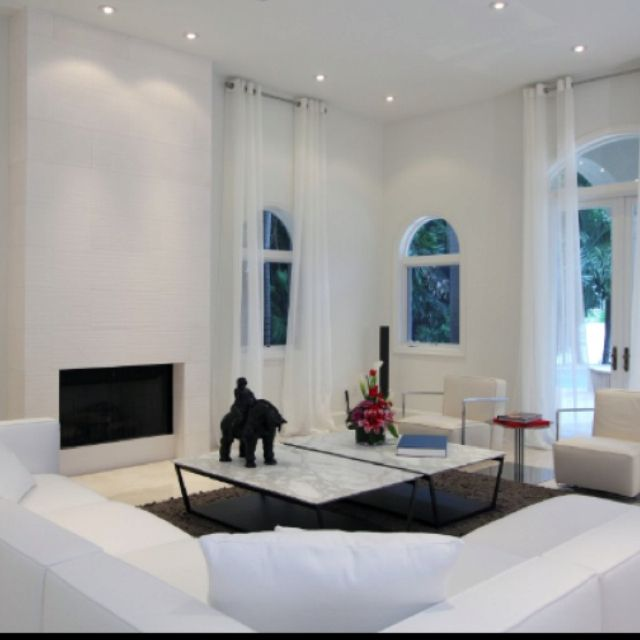 Design My Living Room App Entrancing From My Houzz Favorite App  Decoration Ideas 3  Pinterest Design Ideas