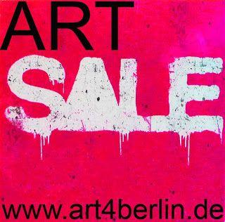 kunst kaufen macht gl cklich junge gro e malerei. Black Bedroom Furniture Sets. Home Design Ideas