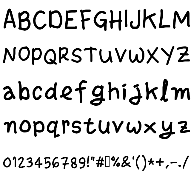 Felipe Script Font Regular Font