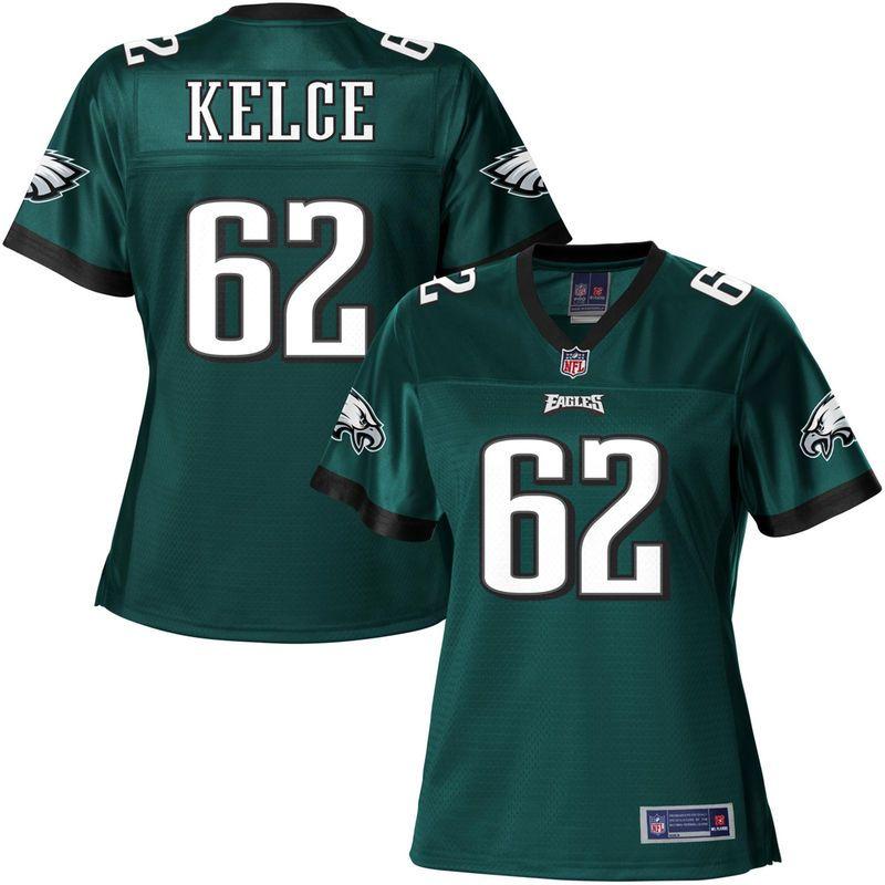 philadelphia eagles jersey # 16