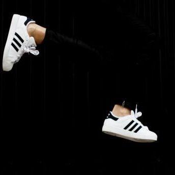MINIMAL   CLASSIC    Zapatillas     Zapatos, Zapatería y 2c4970