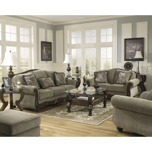 Found it at Wayfair - Rothesay Living Room Collection For the Home