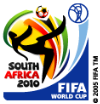 FIFA.com - 2010 Fifa World Cup South Africa - Vuvuzelas!