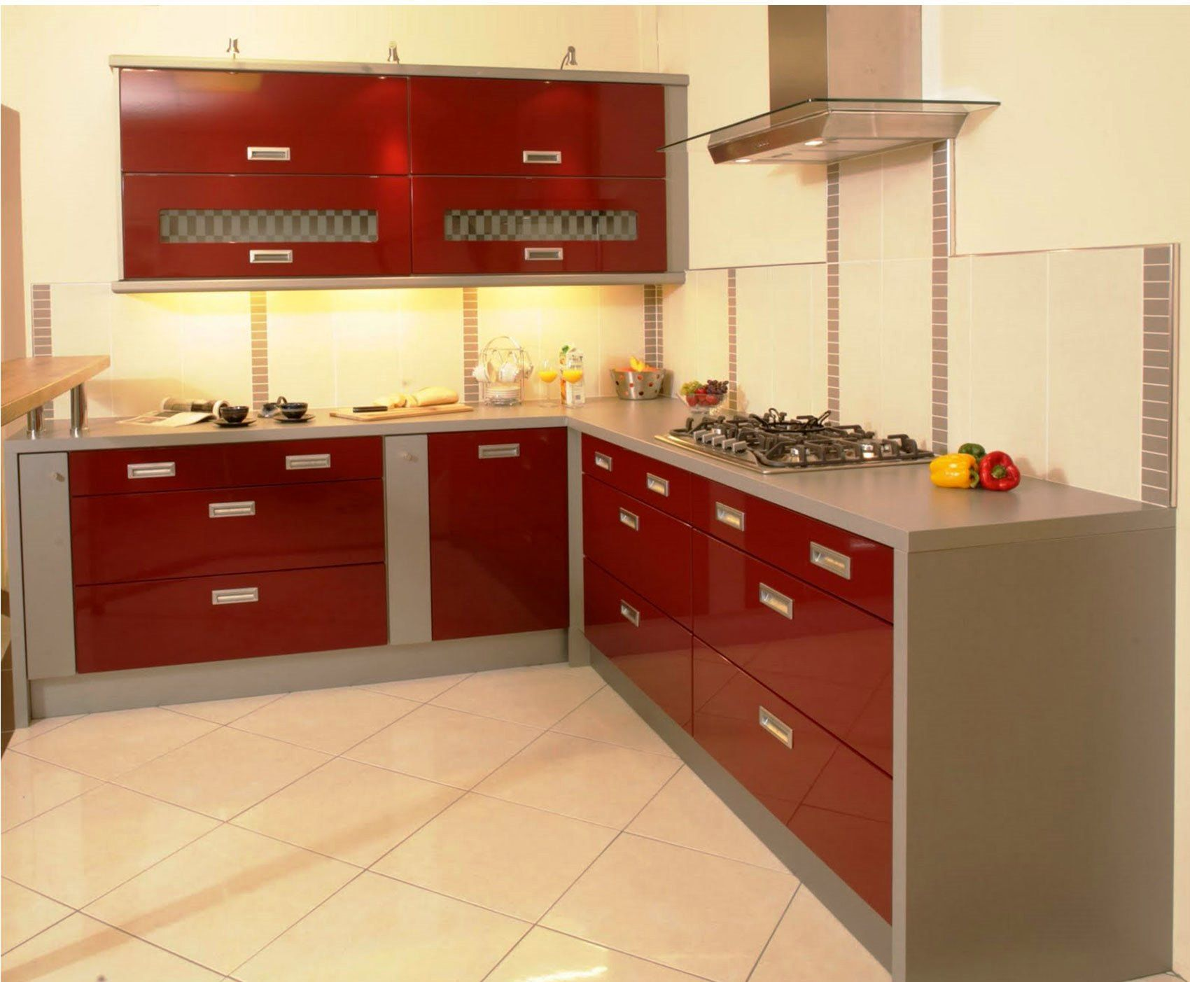 Refinishing oak kitchen cabinets interior designs refinishing oak