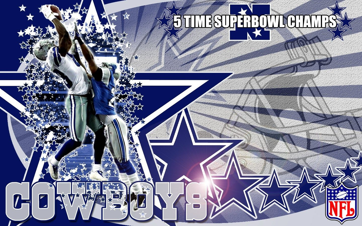 Wonderful Wallpaper Football Cowboys - 2827574331c40a6017b1074b515dce55  Pictures_798710 .jpg