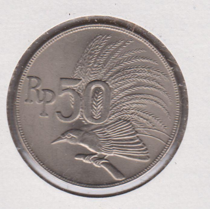 1932 george washington bicentennial token coins paper money and stamps pinterest