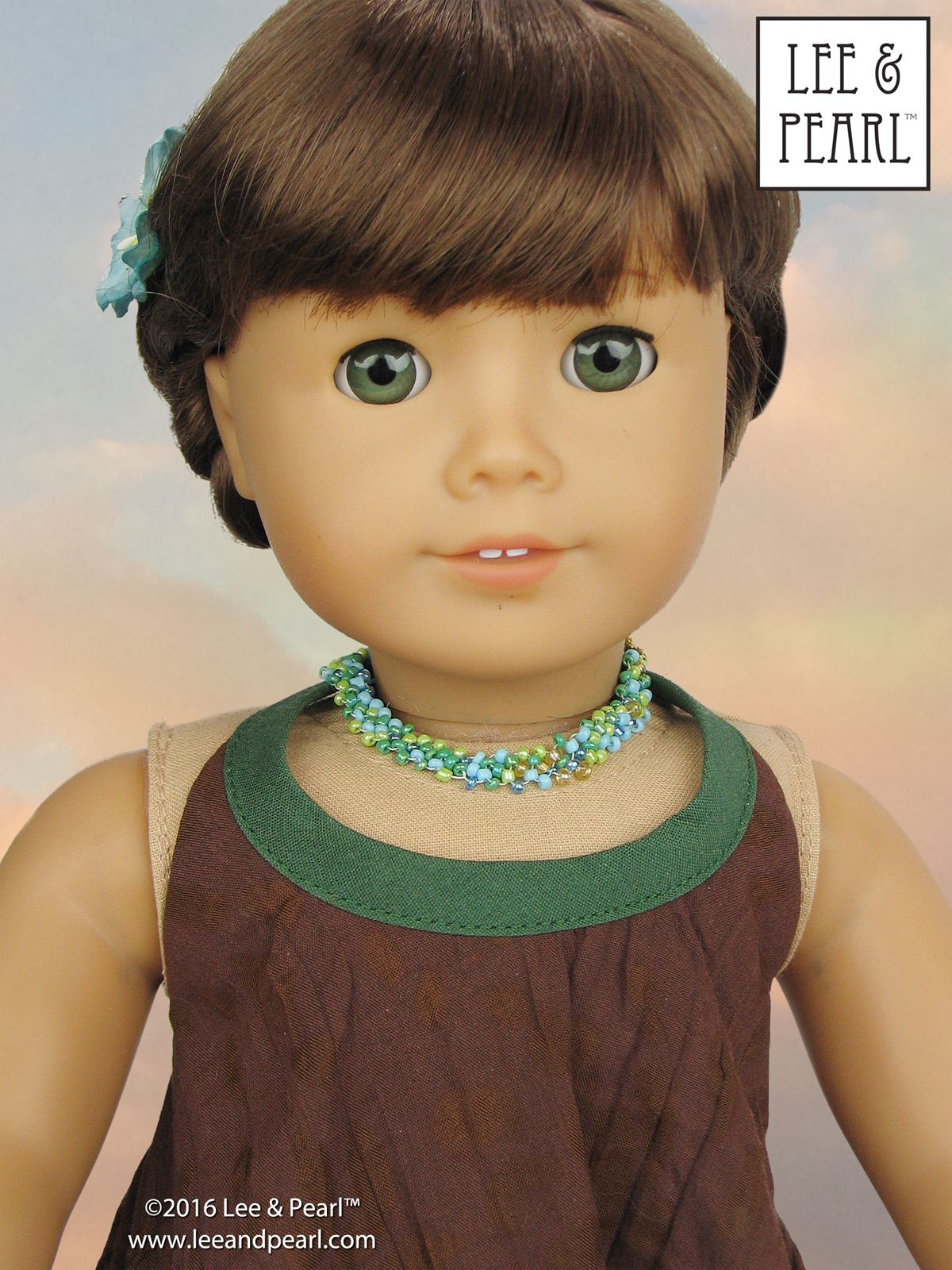 22+ American girl doll hairstyles for summer inspirations