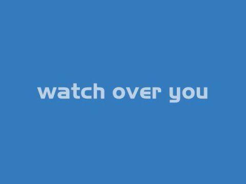 Alter Bridge Watch Over You W Lyrics Free Internet Radio Lyrics