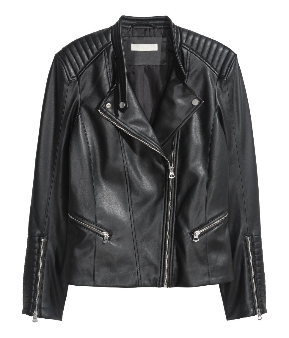 beautiful and charming amazing selection 2019 authentic Everything from the best biker jackets to the dreamiest ...