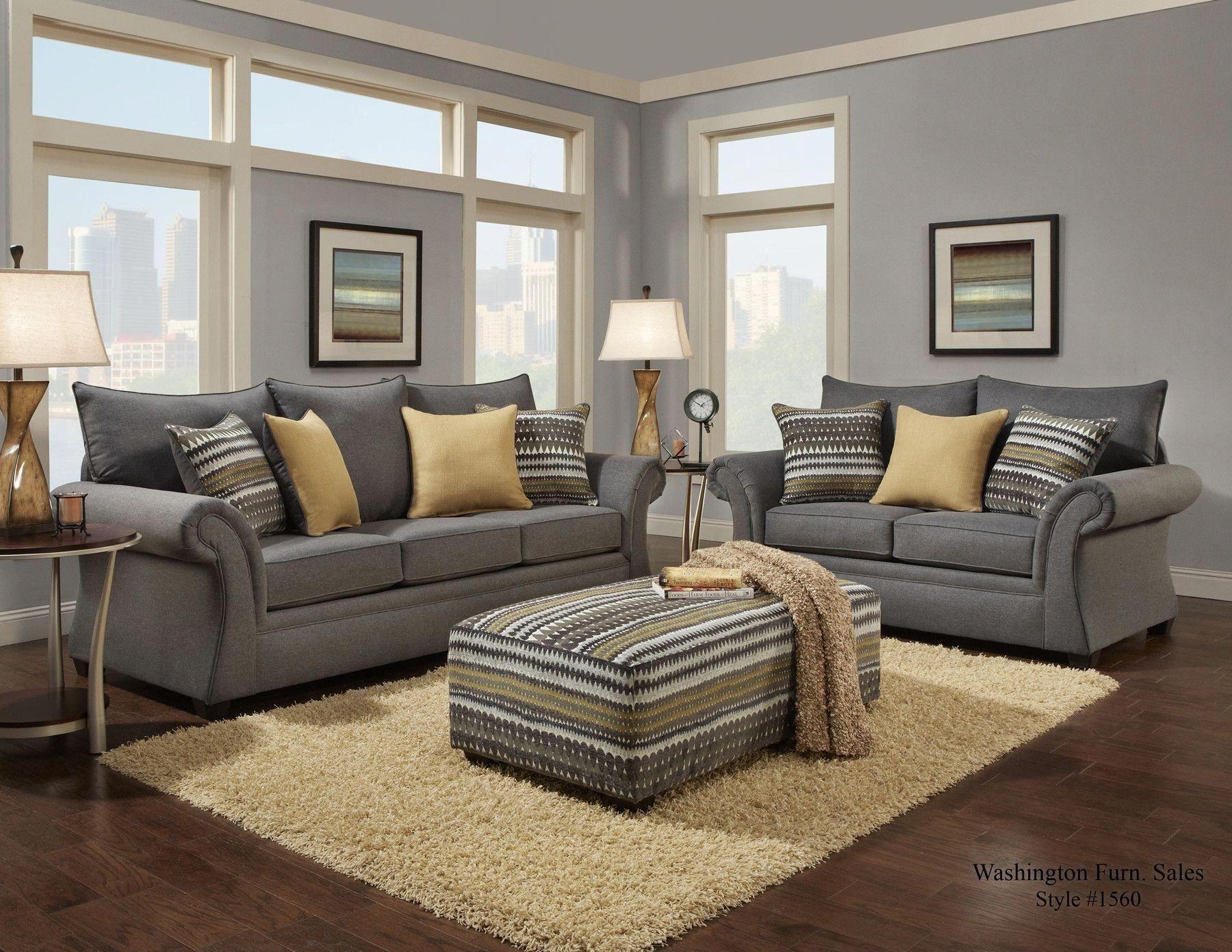 19++ Modern grey living room sets information