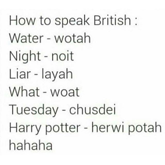 Vancouv On Instagram Vancouver Vancouverbc Vnft Vancity Vancouvervegan Vancouverisawesome Va British Slang Words British English Accent British Accent