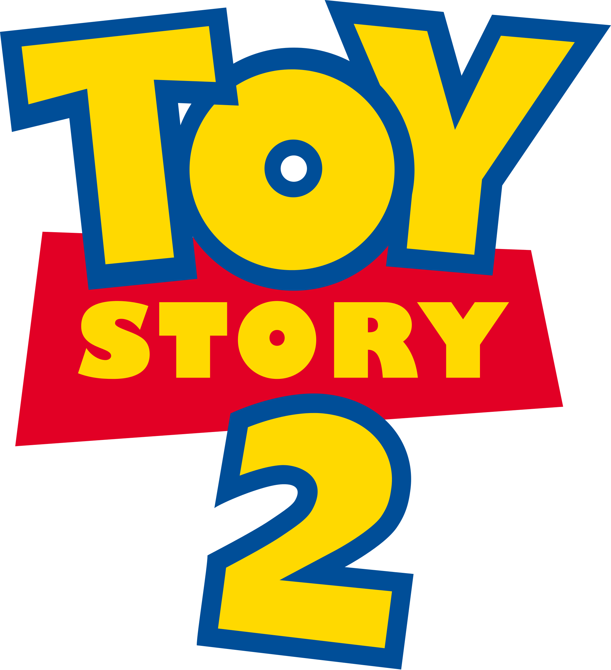 Pin By Art Of Nor Shamil On Movie Logo Toy Story Font Toy Story 3 Toy Story