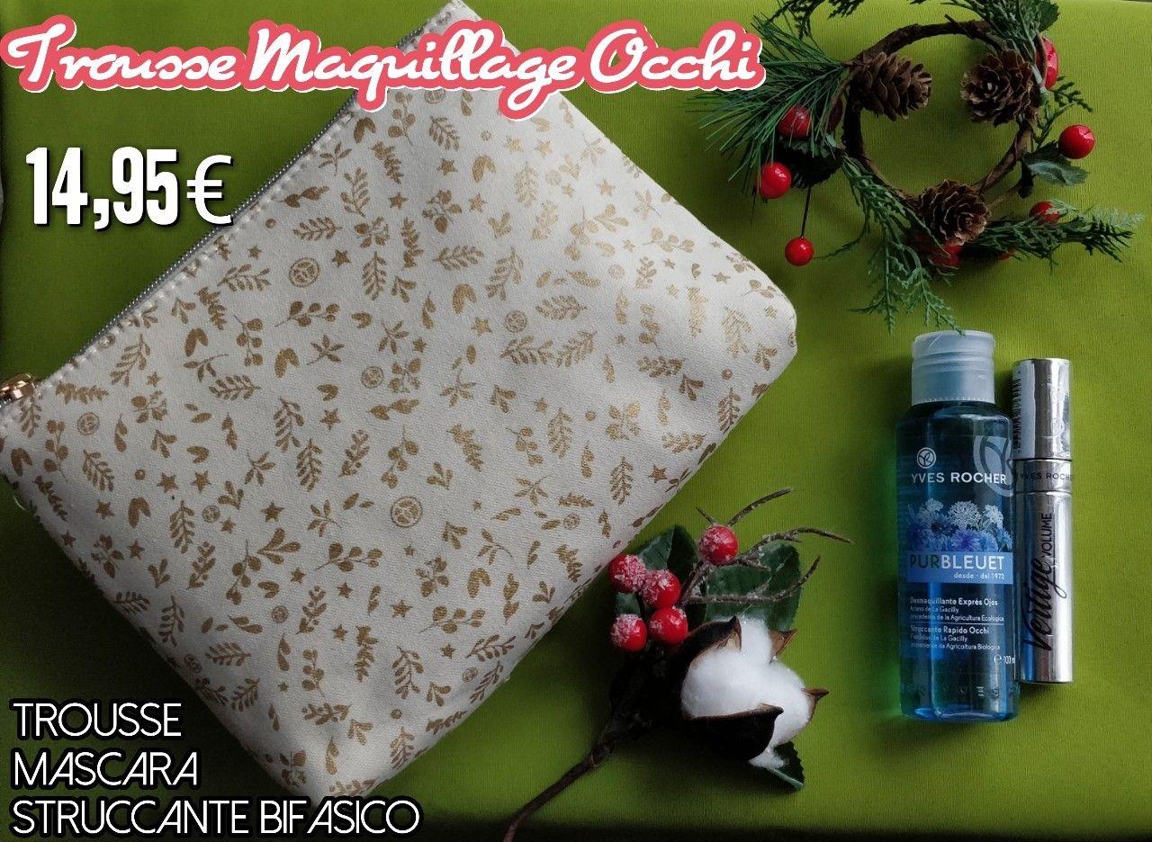 Bagno Doccia Avena Yves Rocher : Detergenti yves rocher per il corpo ebay