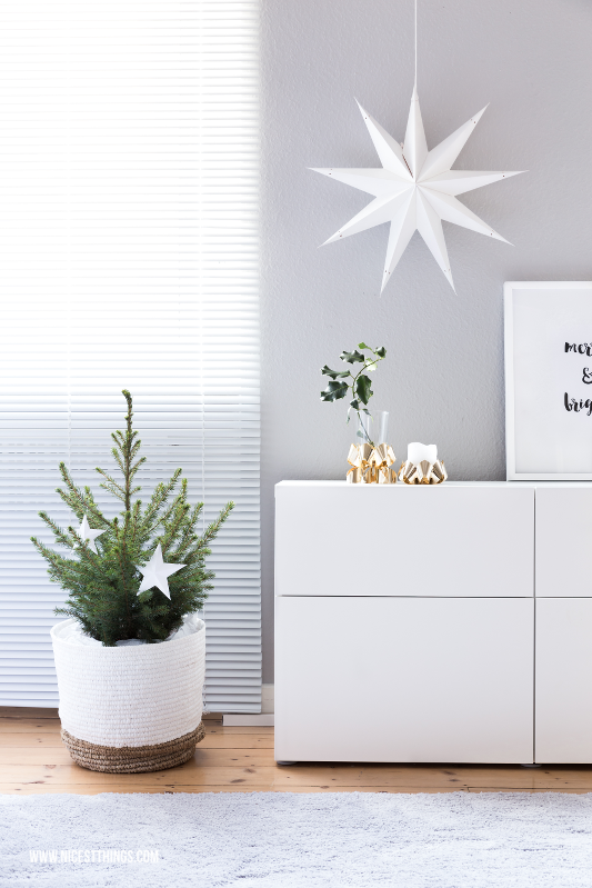 Wohnideen Weihnachtsdeko pin m permanto auf season s greetings