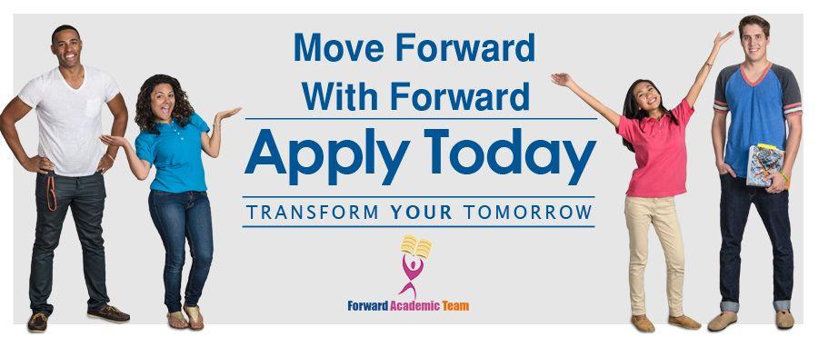 Dental Nursing London, Pharmacy Course London, BTEC London, A level London with Forward Academy at very reasonable price.
