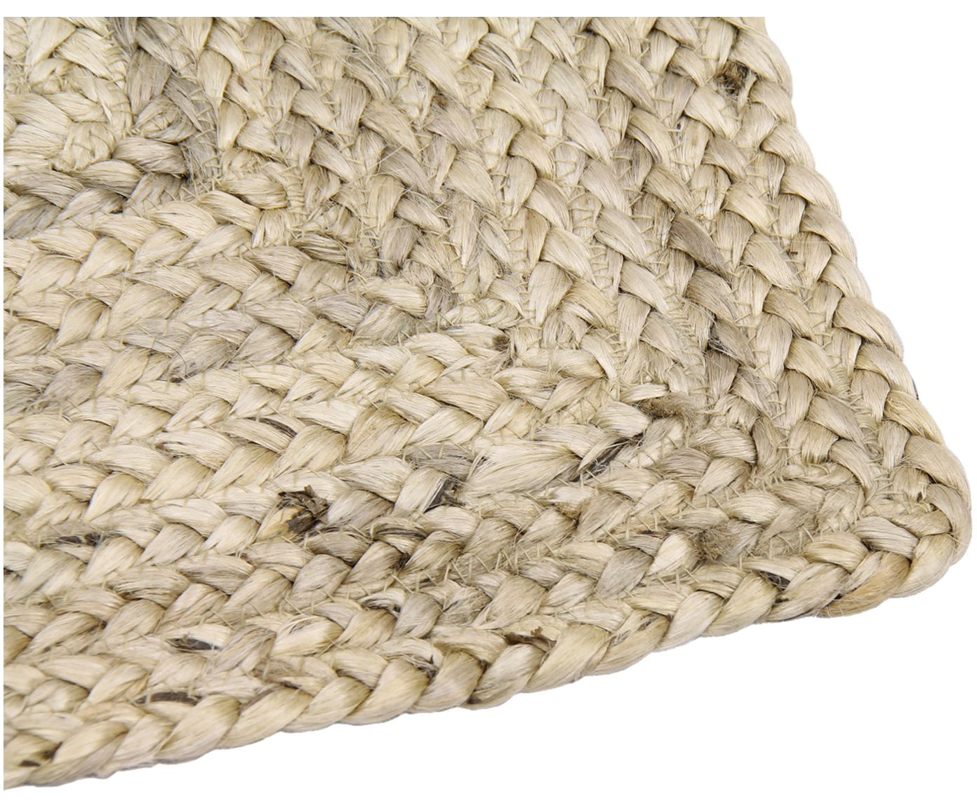 Runder Teppich Zara Home Jute Teppiche Stunning Related Post With Jute Teppiche