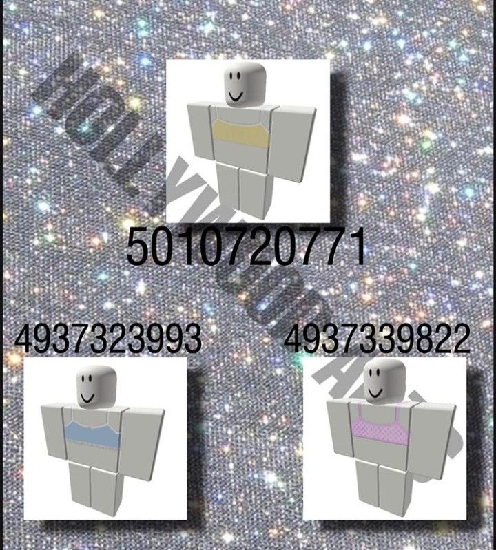 NOT MINE !!! in 2020 Roblox codes, Roblox pictures, Coding