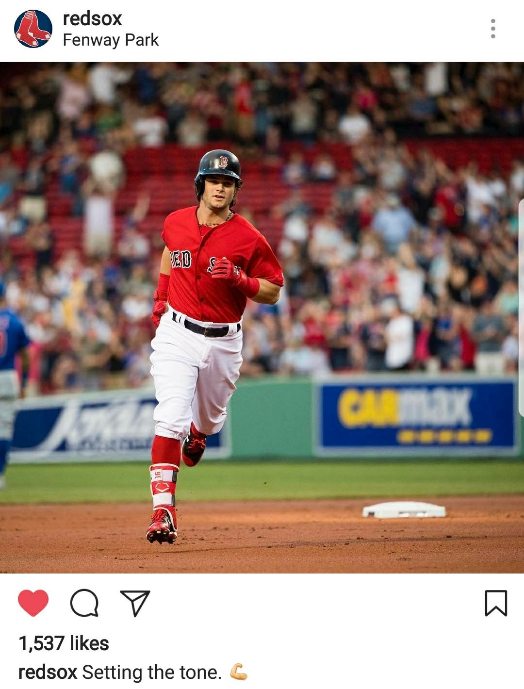 4/28/2017° Redsox RedSoxNation (With images) Red sox