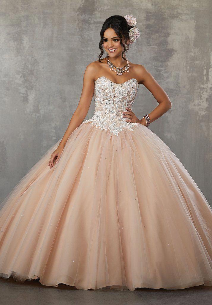 7a45e358c97 Fiesta gowns 56286 by house of wu – Artofit