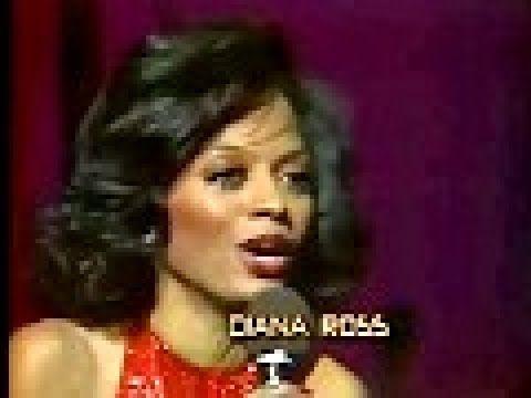 Mix Baladas 2012 Youtube Con Imagenes Musica Romantica En