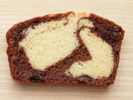 Banana bread recipes food network freshly baked quick bread and banana bread recipes food network forumfinder Image collections
