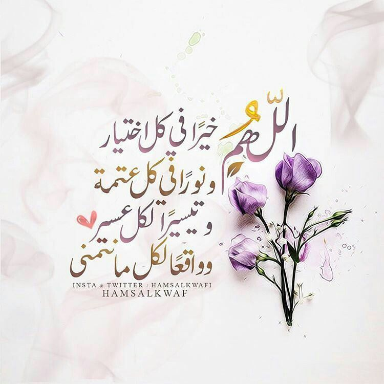 Pin By Ahmet Bostanci On زهره Quran Quotes Love Cute Love Wallpapers Quotes For Book Lovers