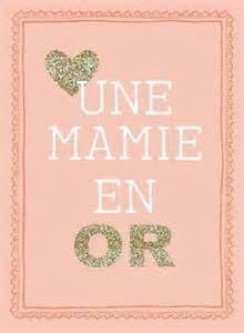 Carte Anniversaire Pour Mamie A Imprimer Resultats Avast Yahoo France De La Recherch Idee Cadeau Fete Des Meres Original Cadeau Fete Des Meres Fete Des Peres
