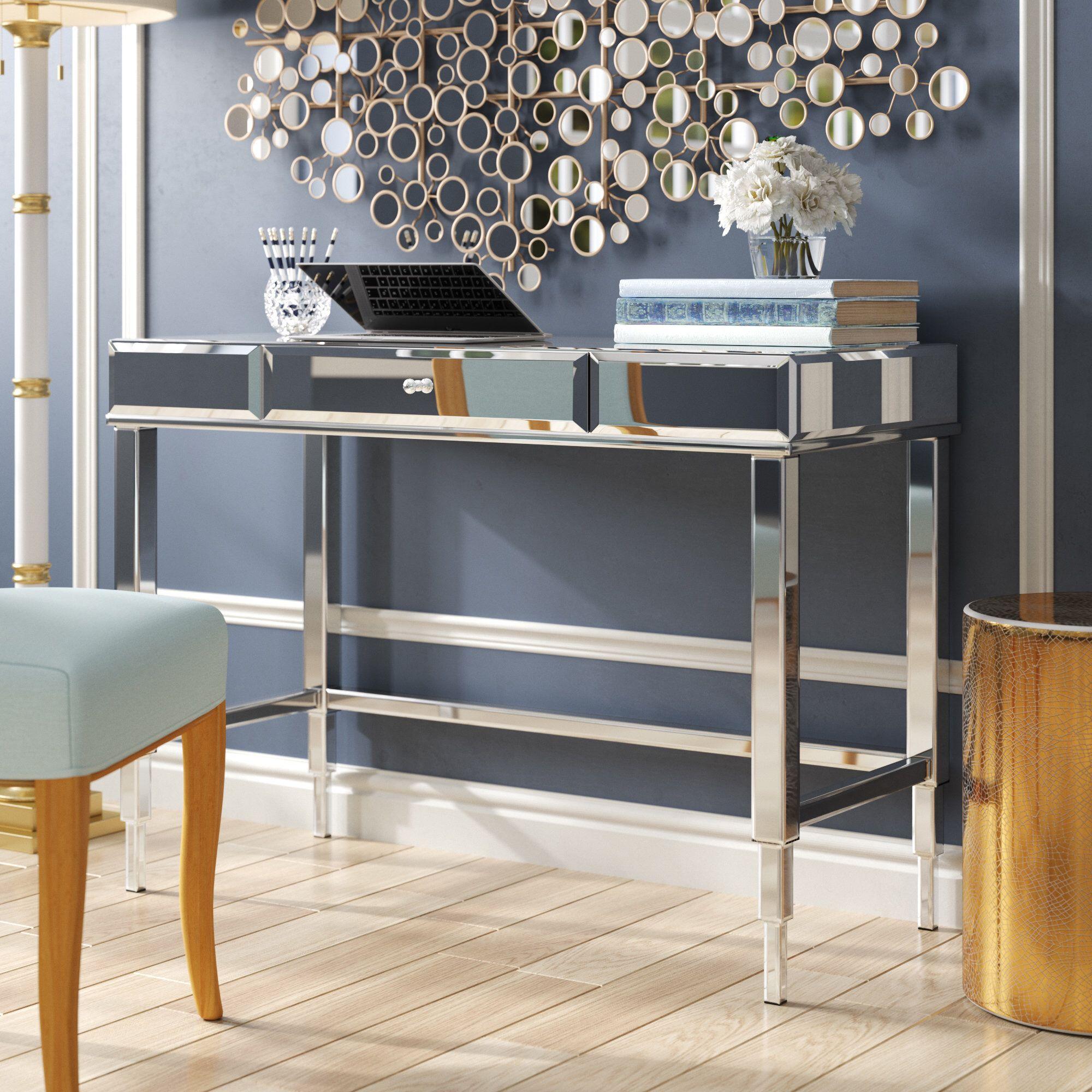Guidinha glass desk glass desk l shaped executive desk