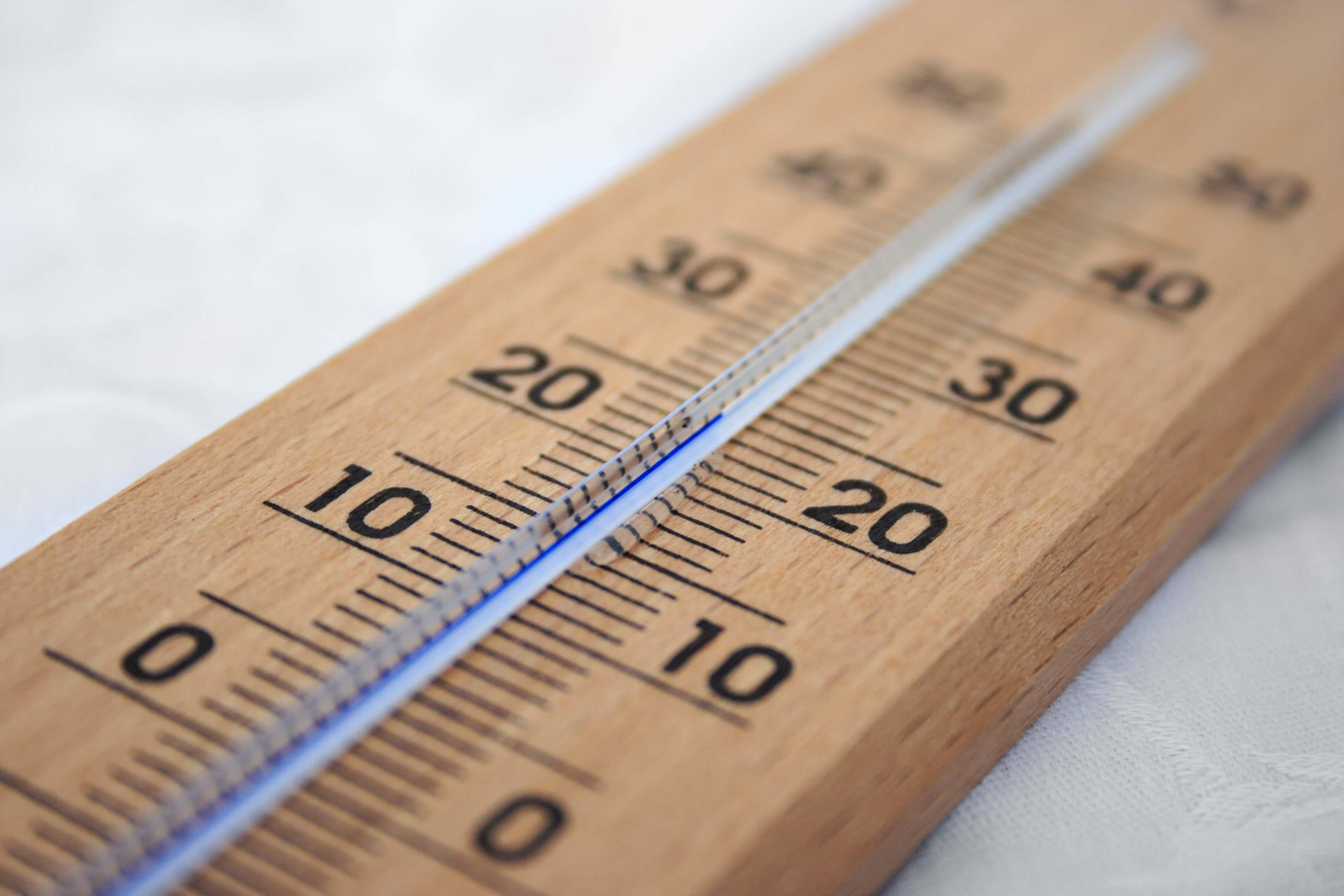 ¿Cómo combatir el calor este verano? Suelos radiantes
