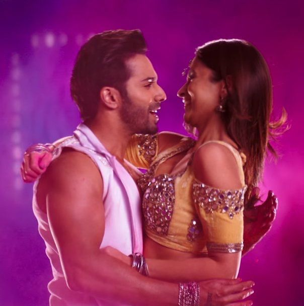 Badri Movie Images With Quotes: Just Bollywood @aliabhatt
