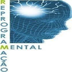 Toni Utilidades: Reprogramação Mental - Coleção Completa 17 áudios