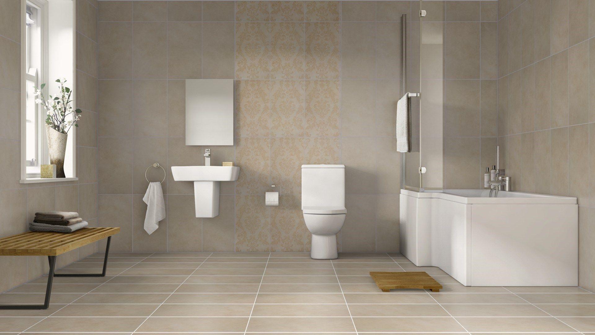 Badezimmer design hd-bilder middleton display  idesign  pinterest  display and house