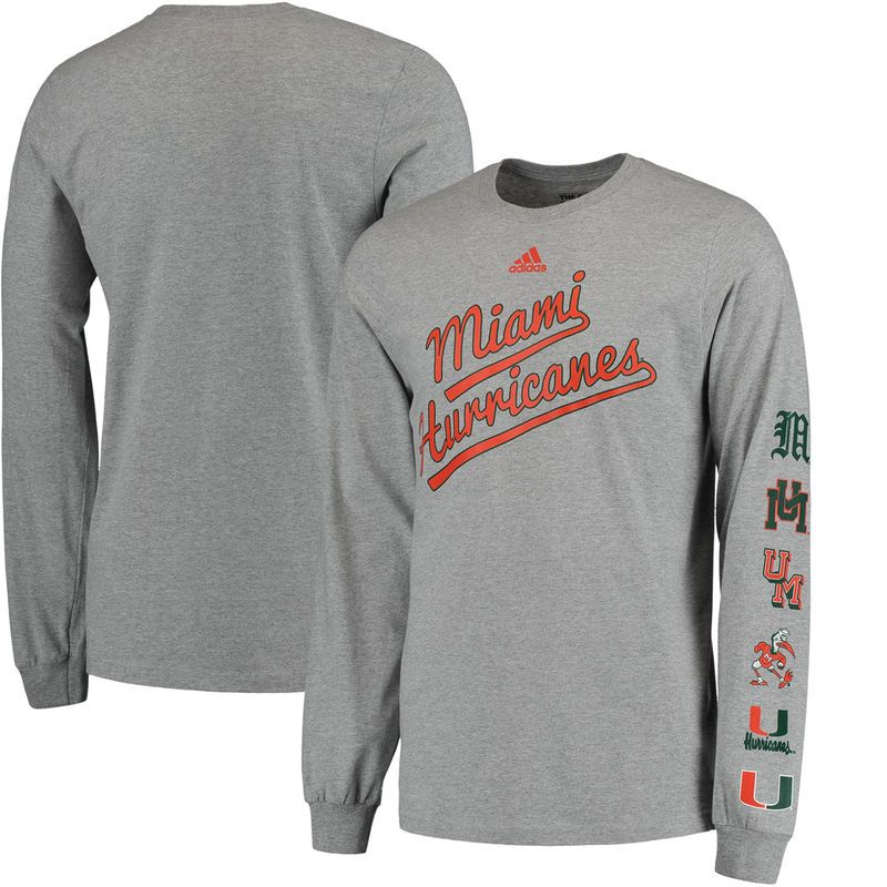 In Miami We Trust Sweater - miami workout shirt, miami sports wear, miami gym sweater, mens miami shirt, womens miami top, miami sweatshirt