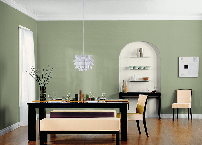 Behr Clary Sage Home Pinterest Clary sage Paint ideas and