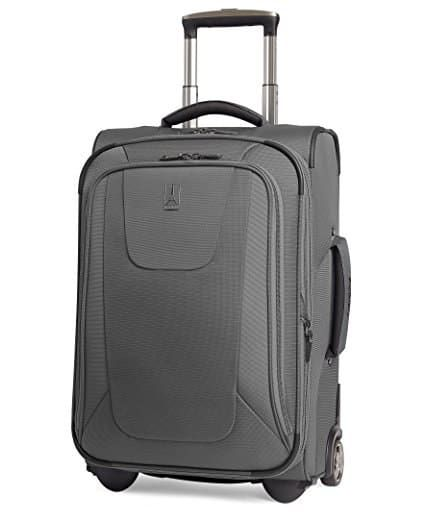 e3f2bdc89 23 Of The Best Carry-On Bags You Can Get On Amazon | Travel | Best ...