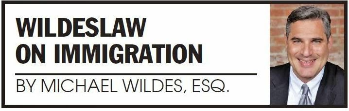 Pin on Best Immigration Lawyer